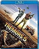 トレマーズ ブラッドライン [Blu-ray] ランキングお取り寄せ