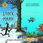 Stockmann / Der Flunkerfisch | Julia Donaldson,Axel Scheffler