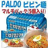PALDO ビビン麺 ランキングお取り寄せ