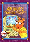 Arthur&#39;s Computer Disaster