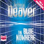 The Blue Nowhere | Jeffery Deaver