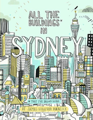 all-the-buildings-in-sydney