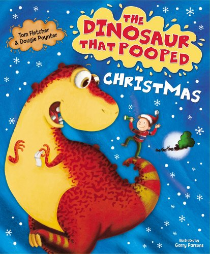 the-dinosaur-that-pooped-christmas