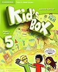 (1) Ep 5 - Kid's Box (2 Ed.)