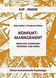 Konfliktmanagement: Konflikte kompetent erkennen und lösen