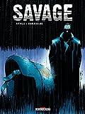 """Afficher """"Savage"""""""