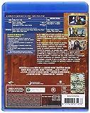 Image de Il mondo dei replicanti [Blu-ray] [Import italien]
