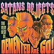 Satan Rejects