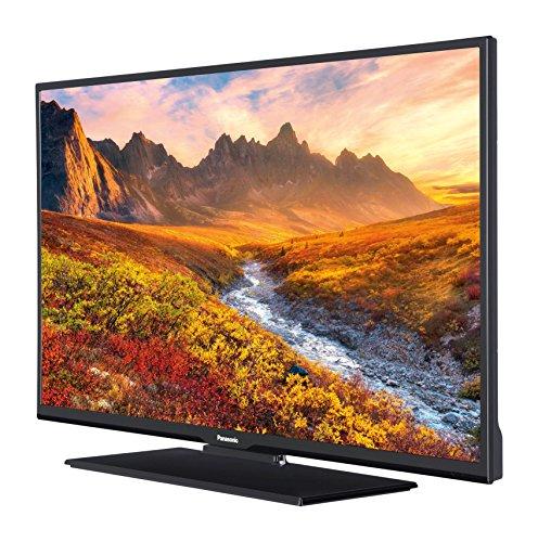 Téléviseur LED 81 cm 32 pouces Panasonic TX-32CW304 EEK A+
