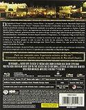 Image de Boardwalk Empire - Temporadas 1+2+3[2010]*** Europe Zone ***
