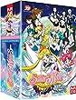 Sailor Moon - Sailor Stars - Saison 5 - Int�grale Collector [�dition Collector] [�dition Collector]