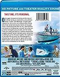 Jaws: The Revenge [Blu-ray]