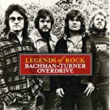Legends Of Rockby Bachman Turner Overdrive