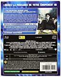 Image de Dark Shadows [Blu-ray]