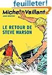 Michel Vaillant - tome 9 - Michel Vai...