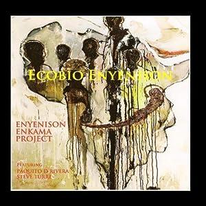 Ecobio Enyenison