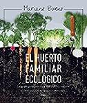 El huerto familiar ecol�gico (ILUSTRA...