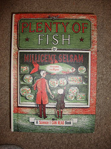 Plenty Fish