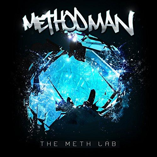 Method Man-The Meth Lab-CD-FLAC-2015-PERFECT Download