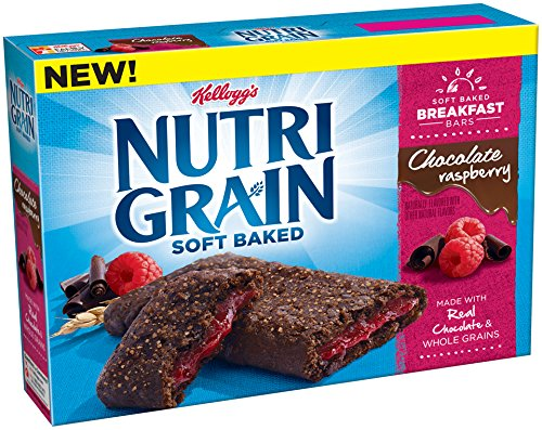 nutri-grain-soft-baked-breakfast-bar-chocolate-with-raspberry-104-ounce