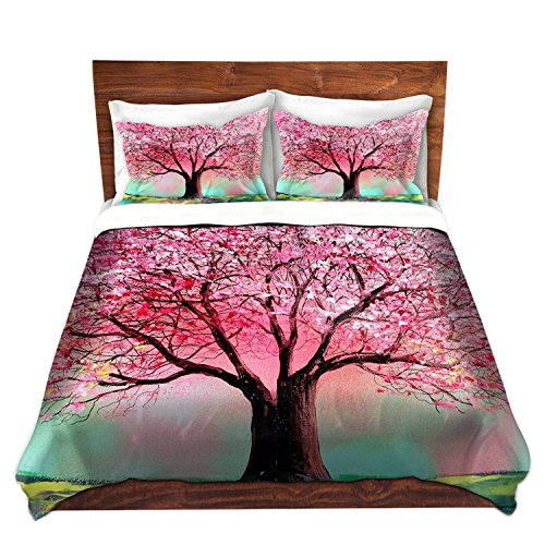 King Size Bedding Ideas front-26176