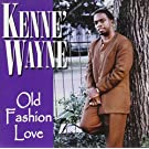 Old Fashion Love