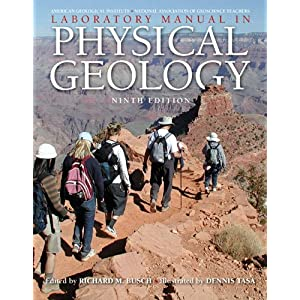 test bank solutions manual laboratory manual in physical geology 9th rh agi laboratory manual 9th blogspot com physical geology lab manual answers 11th edition physical geology lab manual answer key