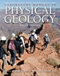 Laboratory Manual in Physical Geology...