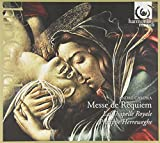Campra : Messe de Requiem