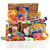 Tear & Share Hamper 73843