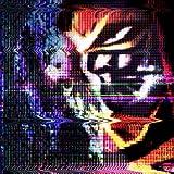 「ニンジャスレイヤー」第13~26話ED曲収録CDの発売前CM映像