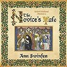 The Novice's Tale: Oxford Medieval Mysteries, Book 2 Hörbuch von Ann Swinfen Gesprochen von: Philip Battley