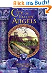 City of Fallen Angels: Chroniken der...