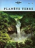 echange, troc Collectif - Planète Terre - 1ed