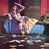 Man Who Sold The World by DAVID BOWIE (2015-09-25)