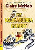 The Kookaburra Gambit