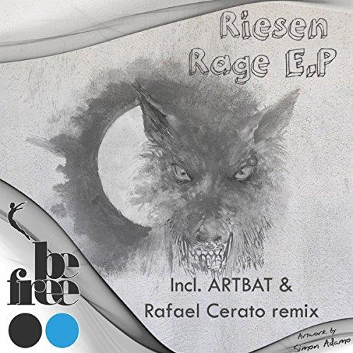 rage-artbat-rafael-cerato-remix