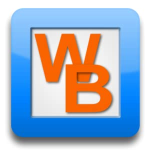 WordBoggle