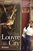 City Louvre (English Subtitled)