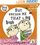 Charlie and Lola: But Excuse Me That...