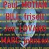 Image of album by Paul Motian