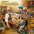 Folge 10: Pinocchio
