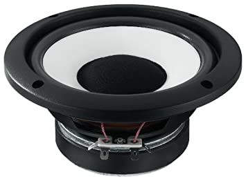 SP-150-woofer HiFi - 100320