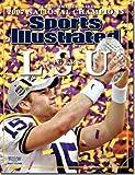 Sports-Illustrated-BCS-LSU-Commemorative-2007-National-Champions