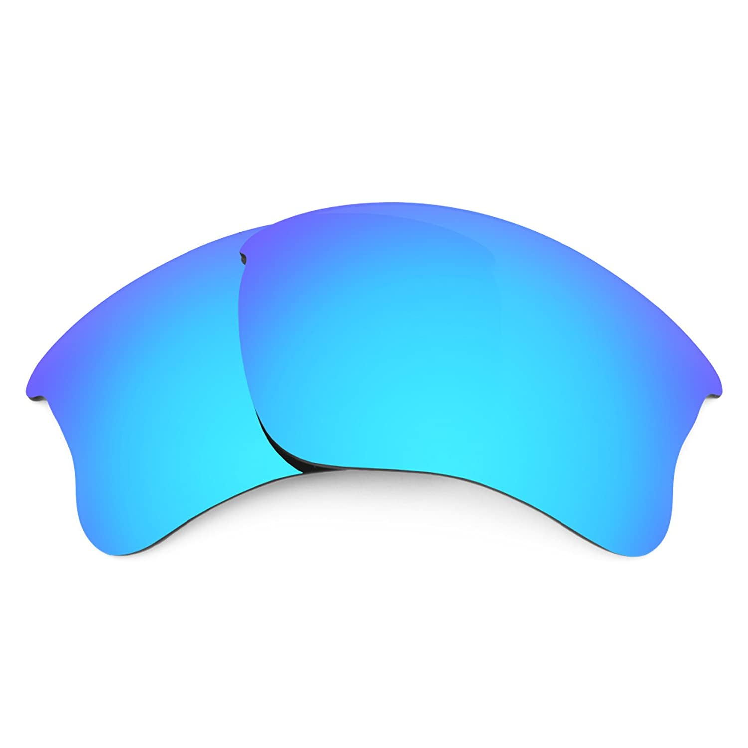 Oakley Flak Jacket Xlj Lenses Uk