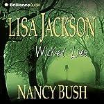 Wicked Lies   Lisa Jackson,Nancy Bush
