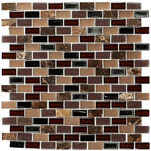 classical-flagstones-italia-mosaic-tiles-300mm-x-300mm