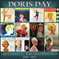 The Complete Albums Collection 1957-62