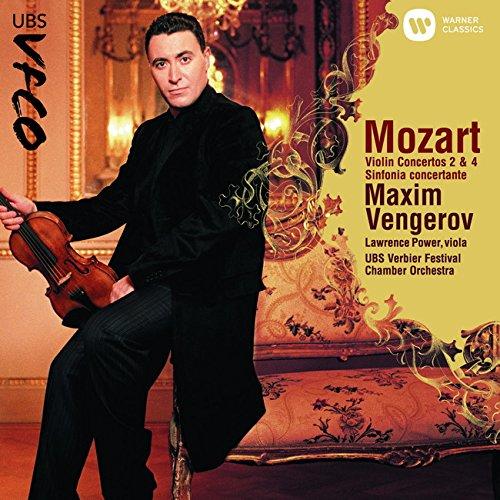 mozartviolin-concertos-24