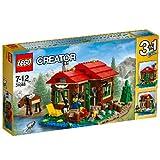 Lego Creator - 31048